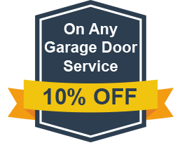 Interstate Garage Door Service Boylston, MA 617-500-2546